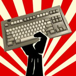 Should everyone learn programming?