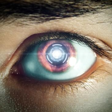 Artificial Intelligence will not kill us all