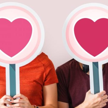 Dating site survey finds something else than authors think, vol. 189 000 000